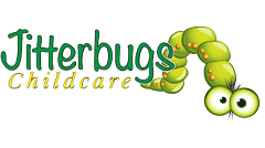 Jitterbugs Childcare