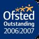 oftsed2006